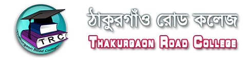 Thakurgaon Road College